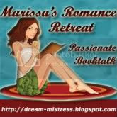 Marissa's Romance Retreat