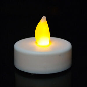 Wholesale-LED-Battery-Operated-Flameless-Tealight-Candles ...