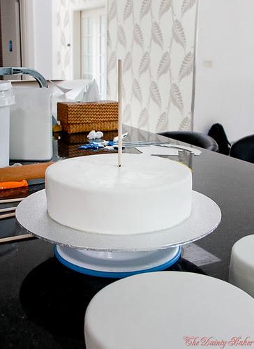 Cake stacking-3