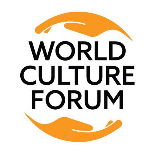 offre en anglaisThe Ministry of Education  Culture Republic of Indonesia lance un appel à