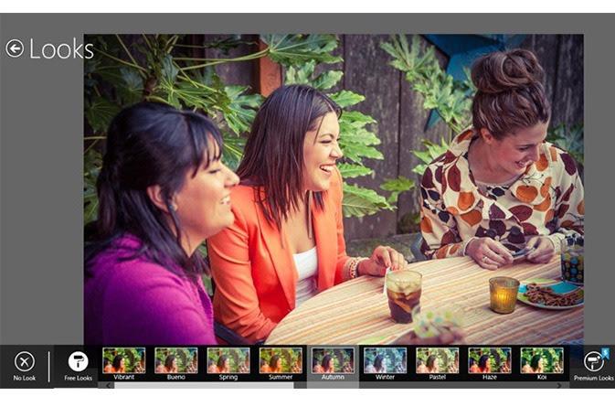 photoshop أفضل 10 تطبيقات للويندوز 8.1 خلال 2014