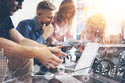 3 Important Steps When Bringing in New Technology to Your SMB