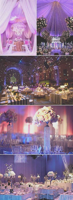 Night beach wedding decorations beautiful best 25 indoor