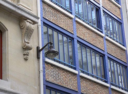fenêtres bleues.jpg