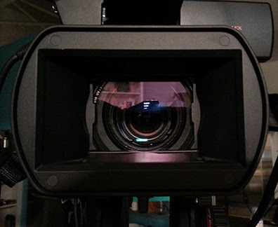craftsy-camera