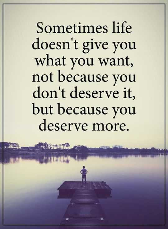 Inspirational Life Quotes Life Sayings Sometime You Don T