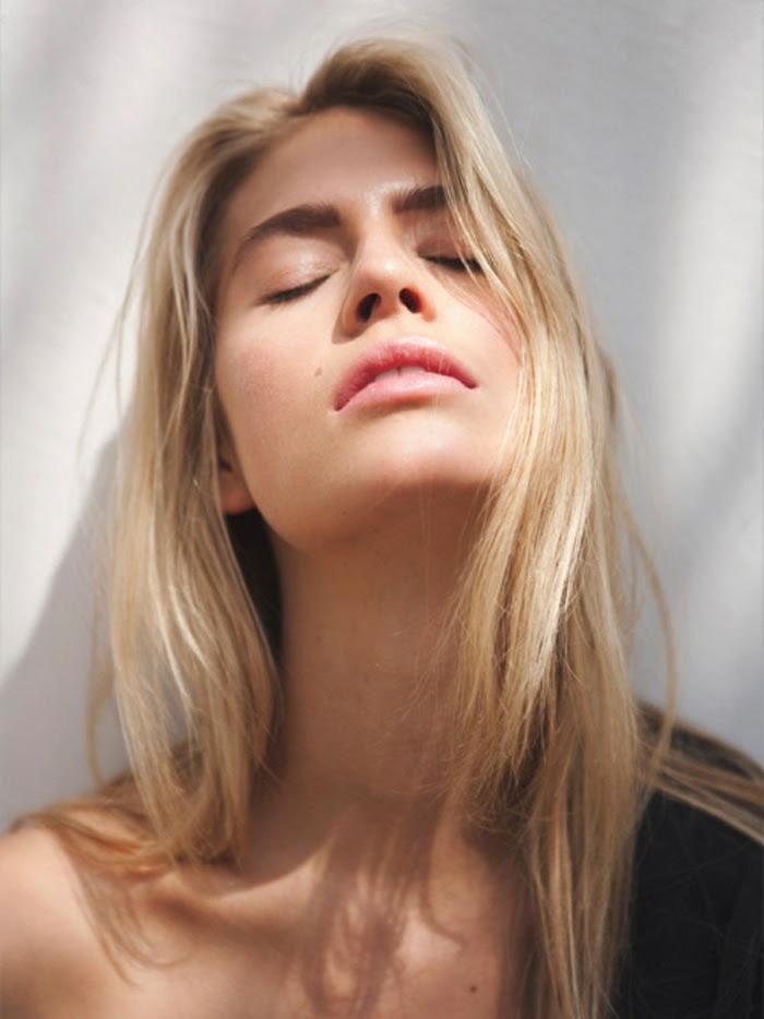 #naturalbeauty #fresh #skin