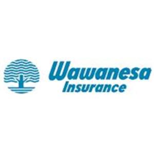 Wawanesa Reviews - Viewpoints.com