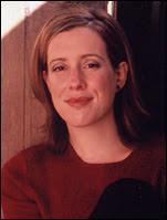 Julia Quinn publicity photo copyright by Julia Quinn