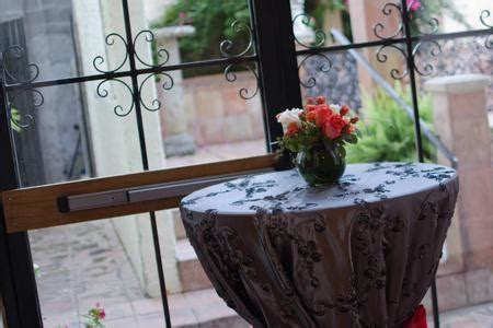 Wedding Event Decor Packages Houston