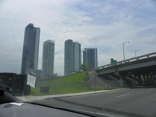 6.22.2009 Miami, Florida (41)