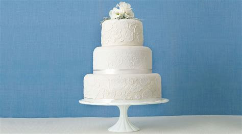 12 Must Read Wedding Cake Tips: Wedding Cake Dos and Don'ts