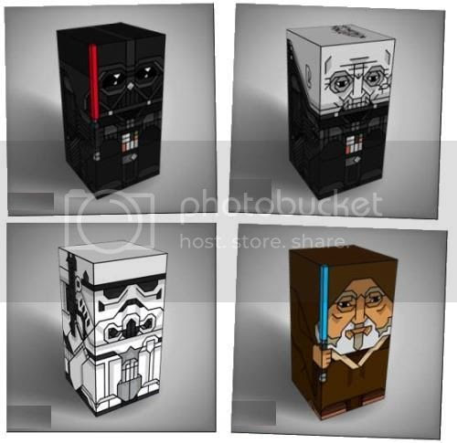photo star.wars.skatch.paper.toys.via.papermau.003_zpsf5n17t0s.jpg