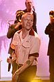macklemore performs glorious fallon tonight  04