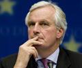Michel_Barnier2.jpg