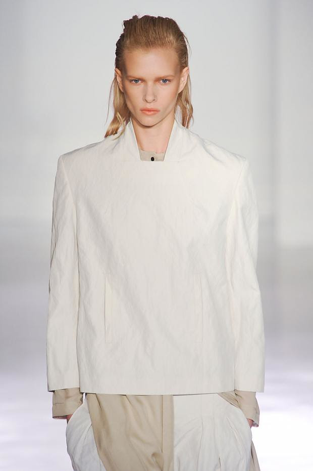 jeremy-laing-autumn-fall-winter-2012-nyfw56