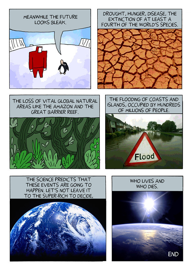 18 climate change