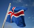 Iceland_flag3.jpg