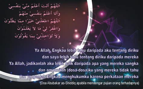 kata kata bijak bestari kata kata mutiara islami