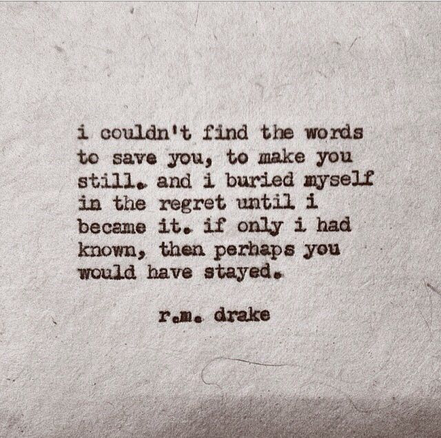 Deeply In Love Quotes Pinterest In Love Quotes
