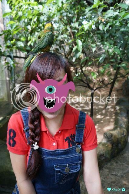 photo fitc 19_zps7fsfrq2p.jpg
