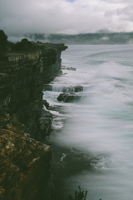 brutalgeneration:  THE FEEL OF SALT WATER AND THE CRISP WIND AGAINST YOUR FACE. THERE'S NOTHING LIKE IT IN THE WORLD.