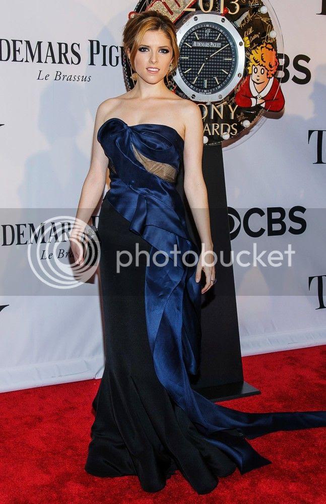 photo anna-kendrick-67th-annual-tony-awards-04_zps754069db.jpg