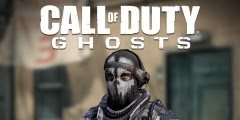 Pictures Of Call Of Duty Ghosts