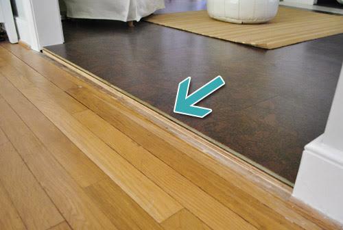 Transition 1 Arrow At Transition1