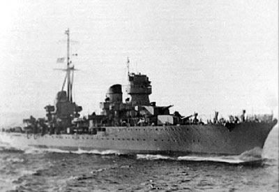 Η εθνική επέτειος της 28ης Οκτωβρίου 1940
