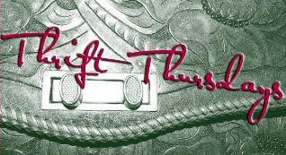 thrift_thursday logo[1]