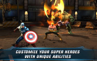 marvel-avengers-alliance-2-Android-mod-screenshot