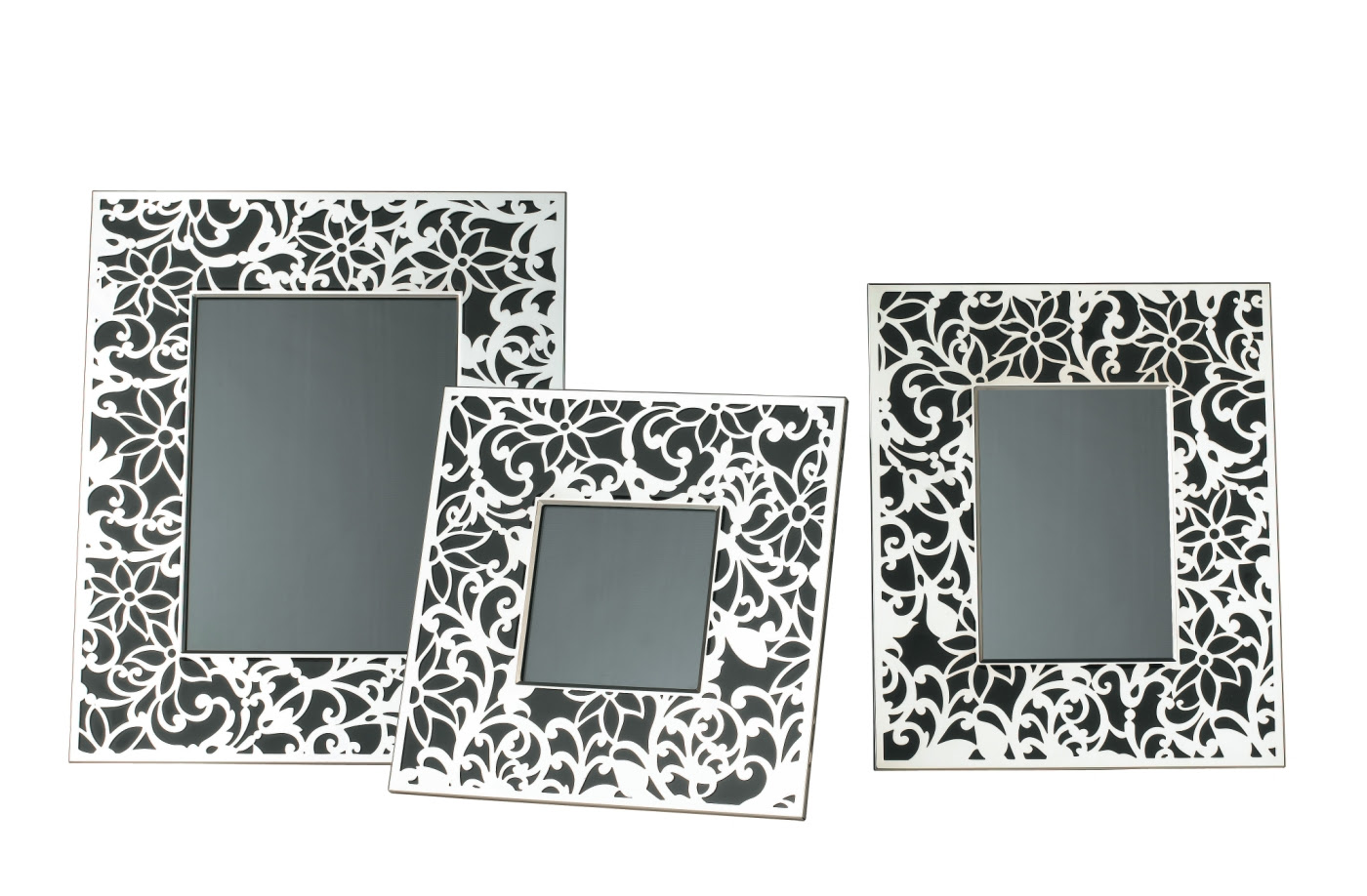 Picture Frame 9x13 Ercuis Gift For Her Decoration Insolent 8703