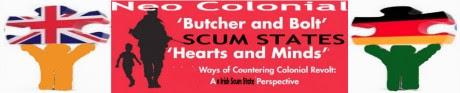 Scum States