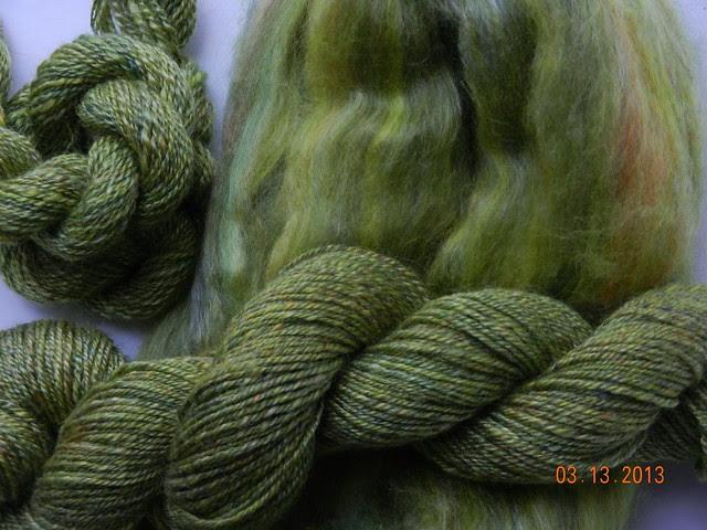 Banksia closeup