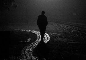 solidão 4