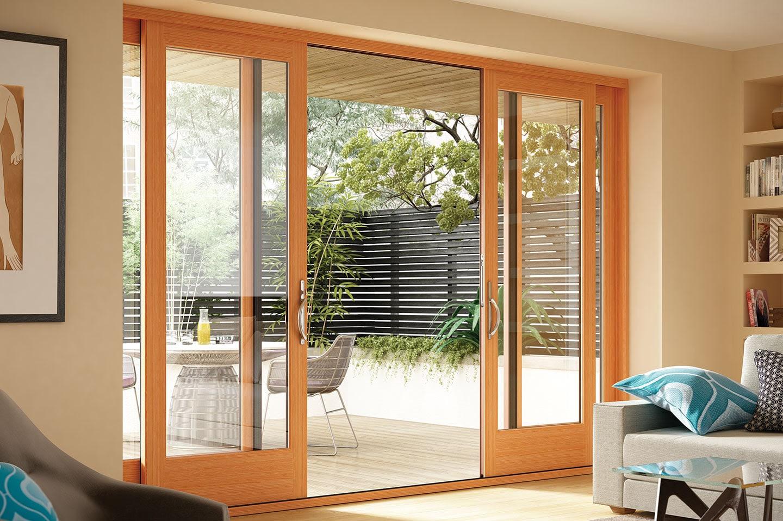Entry Doors & Patio Doors | US Energy Windows & Doors Inc ...