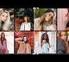 Germanys Next Topmodel Umstyling 2016 Ganze Folge
