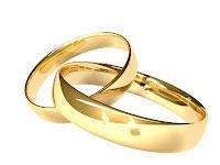 Wedding buffet catering gold