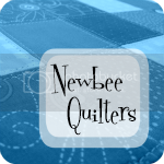 Newbee Quilters at All Patched Up