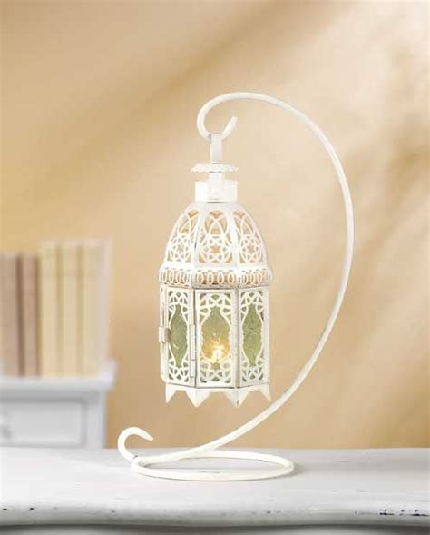 16 best images about Lanterns and holders on Pinterest