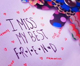 Missing Someone Missing Old Friends Quotes Missing Someone Quotes