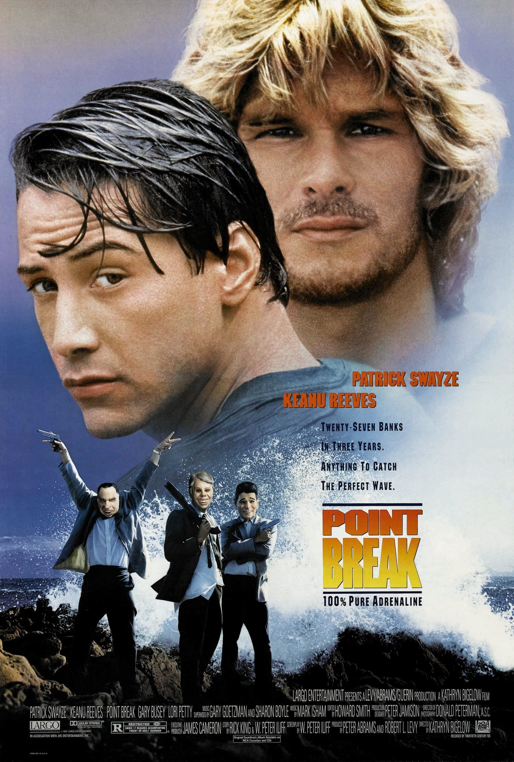 point-break-1991
