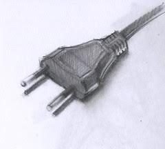 power plug.jpg
