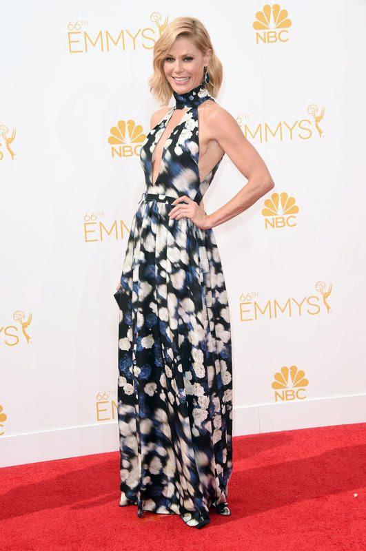 Julie Bowen photo 955b7200-2cad-11e4-a525-6fc9e6f21844_Julie-Bowen-2014-primetime-Emmy-Awards.jpg