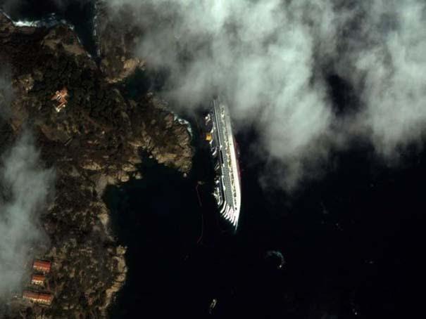 Οι καλύτερες δορυφορικές φωτογραφίες του 2012 (10)