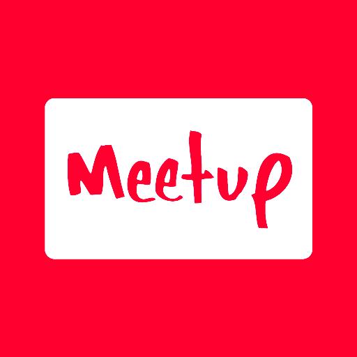 英語の実践とコネ作りに最適。Meet-Upアプリ編