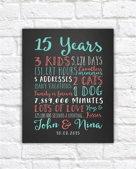 Best 25  10 year anniversary quotes ideas on Pinterest   3