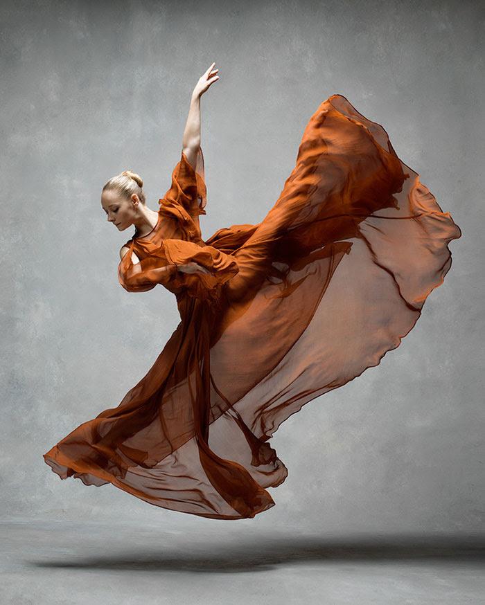 fotos-bailarines-danza-arte-movimiento-nuevayork (12)