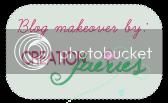 Creation Faeries